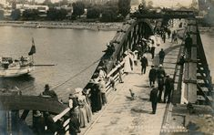 New Zealand - Wairoa - Wairoa Bridge, Water Carnival Choices Game, Image Sources, South Island, Photo Postcards, News Games, Brooklyn Bridge, Historical Photos, Trivia