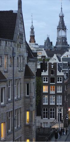 Amsterdam The Netherlands √
