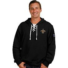 dbcdd3f0 26 Best New Orleans Saints images in 2012 | New Orleans Saints, New ...