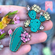 Pineau Des Charentes, Flower Structure, Symbols Of Strength, Jacket Pins, Weaving Art, Pin And Patches, Cute Pins, Pin Badges, Lapel Pins