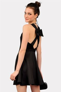 #Necessary Clothing       #love                     #Name #Love #Dress #Black                           Name Of Love Dress - Black                                                    http://www.seapai.com/product.aspx?PID=9709