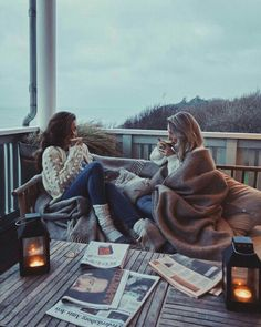 A Hygge Weekend, Denmark – The Londoner aesthetic summer A Hygge Weekend, Denmark - The Londoner Best Friend Pictures, Bff Pictures, Friend Photos, Friendship Pictures, Girl Friendship, Roommate Pictures, Friendship Quotes, Best Friend Fotos, My Best Friend