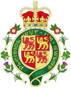 Pleidiol Wyf I'm Gwlad / True Am I To My Country - Cymru/Wales