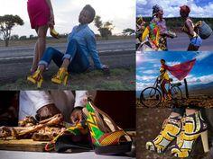 Chaussure Buqisi Ruux style ethnique tendance tribale en tissu africain wax ankara bogolan mudcloth woodin pagne ... Retrouvez toute les sélections de mode africaine sur le blog de CéWax: https://cewax.wordpress.com/2015/06/22/createur-de-chaussures-aeka/