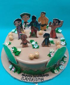 Best Cake Shops In Juhu
