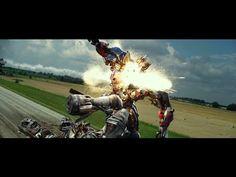 """Muita ação no trailer do filme """"Transformers 4: A Era da Extinção"""" http://cinemabh.com/trailers/muita-acao-no-trailer-do-filme-transformers-4-a-era-da-extincaoa"""