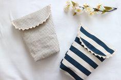 기저귀파우치 만들기 이렇게 해보세요 : 네이버 블로그 Diy Tutorial, Cufflinks, Container, Pouch, Purses, Sewing, Pattern, Bags, Accessories