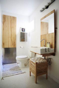 Los Angeles Treehouse Transformation par Fung House Architects - Journal du Design