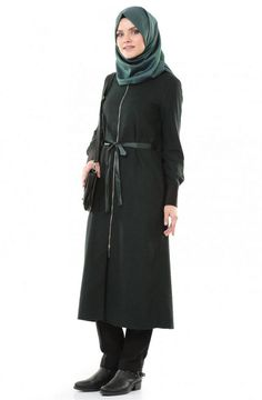 "Kayra Deri Kemerli Giy-Çık -Yeşil KA-A4-25055-25 Sitemize ""Kayra Deri Kemerli Giy-Çık -Yeşil KA-A4-25055-25"" tesettür elbise eklenmiştir. https://www.yenitesetturmodelleri.com/yeni-tesettur-modelleri-kayra-deri-kemerli-giy-cik-yesil-ka-a4-25055-25/"
