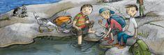 Matikasta moneksi lisätehtävät | Tulostettavat materiaalit | Lasten Keskus ja Kirjapaja Oy