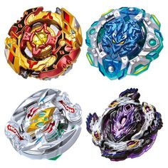 Spriggan is a Left or right spin type bey! Have an epic battle with the new Cho -z sets from Takara Tomy! -Compatible with Takara Beyblade burst models only and launchers. Beyblade Toys, My Little Pony List, Pokemon Firered, Spy Gadgets, Beyblade Characters, Toys Online, Online Games, Beyblade Burst, Animal Logo