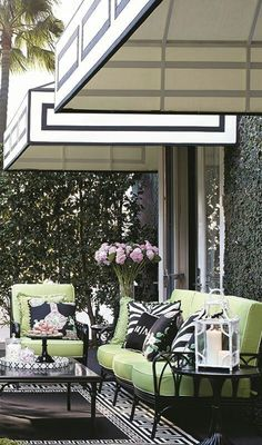 Superb Porches Patio Ideas For Home Exterior The spring season is the starting point for outdoor enjoyment. As summer comes along, throwing a reunion party for the family is a common occurrence w. Patio Pergola, Cheap Pergola, Pergola Shade, Patio Roof, Pergola Plans, Backyard Patio, Pergola Ideas, Patio Ideas, Pergola Kits