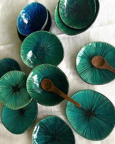 """""""Чашка солнца"""" авторская керамика, посуда"""