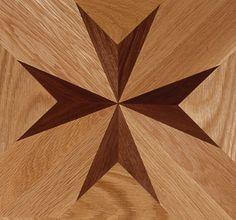 110 Edinburgh II Parquet   Wood Flooring