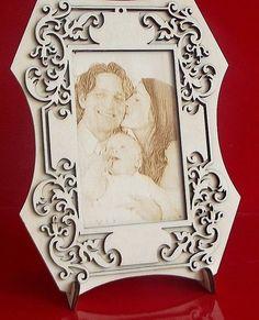 Bilder  Fotogravur  Holzgravur,schöne momente sollte man festhalten!!