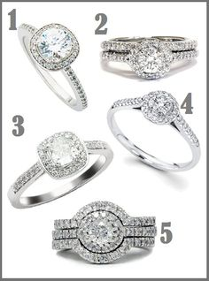 engagement rings under 1000 engagement wedding ring sets under