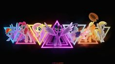 my little pony magic - Hledat Googlem