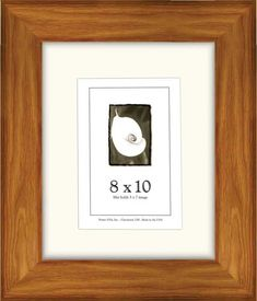 Picture Frames and Wholesale Frames by Frame USA 11x14 Picture Frame, Picture Frames For Sale, Barn Wood Picture Frames, Picture Frames Online, Collage Picture Frames, Photo On Wood, Picture On Wood, New Wall, Frames