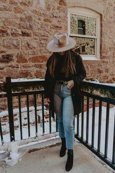 Sara Brodde (sarabrodde) på Pinterest