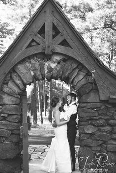 Flagstaff Wedding Photographer Photography Christian Fellowship Phot