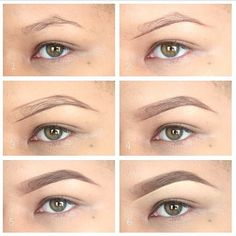 Brow make up tips  MixiePixie @mixiepixie_ire @mixiepixie_ire @mixiepixie_ire contact me 2day 4 booking  email mixiepixie.hairandbeauty@gmail.com MUA•HairsprayHairExtensions•UpDos •GHDCurls •GelNails •Shellac •WowBrownTan •BrowFix•MinkLashes•Waxing •Tinting •Facials •Massage #mixiepixie #beauty #mua #makeup #tan #spraytan #hair #extensions #hairextensions #nails #nailart #gelnails #mink #lashes #eyelashes #brows #hdbrow #eyebrows #follow #followme #boss #instapic #instabeauty #lik...