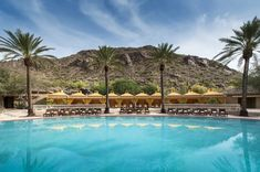 Die besten Hotels in Arizona - und den USA - The Chill Report Scottsdale Resorts, Scottsdale Arizona, Tucson, Luxury Travel, Us Travel, Grand Canyon, Attraction Tickets, Pleasant View, Beste Hotels