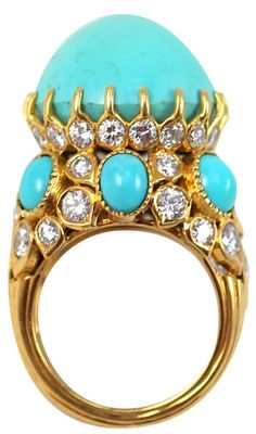 Cartier, adore this ring! It is a definite ME ring.