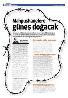 Radikal Gazetesi #pagedesign #newspaper #layout #turkey #gazetetasarımı…