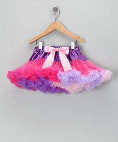 Purple & Pink Sweetheart Pettiskirt - on #zulily today!  http://www.zulily.com/invite/jpalmer893/p/purple-pink-sweetheart-pettiskirt-infant-toddler-girls-27231-2315446.html?tid=social_pin_ref_shareviaicon_na_zcvp_a7ac373f597d615728cd7c095574c999=2315446