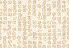 Outdoor linen upholstery fabric by Groundworks. Item GWF-3428.116.0. Low prices and fast free shipping on Groundworks fabrics. Featuring Thomas O'Brien Fabric. Always first quality. Over 100,000 designer patterns. Width 53.5 inches. Sold by the yard.