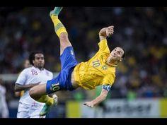 See more of Zlatan Ibrahimovic's Taekwondo Goals - YouTube [http://www.youtube.com/watch?v=_U-fXVwlDKE&feature=player_embedded]