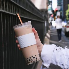 BBT RUN    Cuppé is back in town ✨  Our team brought Cuppé out for a spin (literally! #leakproof) and we are thrilled to see BBT stores across Australia starting to accept reusable bubble tea tumbler again. Let us know which of your local BBT stores are accepting BBT tumbler in the comment below 😉 Bubble Tea, Spin, Tumbler, Australia, Let It Be, Tableware, Dinnerware, Drinkware, Tumblers