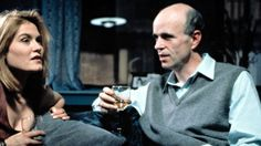 Why didn't Tom Noonan's directing career take off after What Happened Was…? | Film | Watch This | The A.V. Club