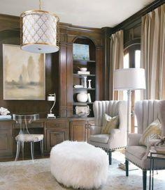 interior design im hollywood stil türkis wohnzimmer idee | Diy ...