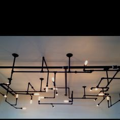 cool lights - Google Search