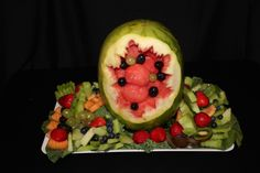 Winter 647-271-7971 Watermelon, Seasons, Fruit, Winter, Food, Winter Time, Seasons Of The Year, Essen, Meals