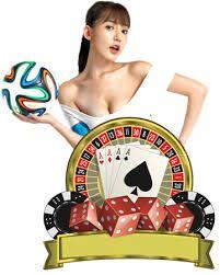 Juragangames.com web Judi Bola Online dan Casino Online Terpercaya yakni alat kabar duta judi bola online yg sediakan berbagai permainan memakai internet. Di era serba digital gemuk ini tidaklah sanggup...