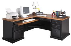 Martin Furniture | Manufacture Entertainment Centers and Office Furniture in San Diego, CA.
