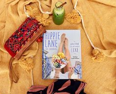 Our favourite everyday pop of colour! Hippie Lane, Color Pop, Colour, Ethical Shopping, Turkish Towels, Whole Food Recipes, Clutches, Appreciation, Sunday