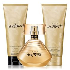 Intense fusion of sparkling greens, exotic camellia and a touch of sensual sandalwood. set includes Perfume spray(EDP), Body lotion, and Shower Gel. set available in Merrier Savings flyer. Avon Perfume, Perfume Gift Sets, Perfume And Cologne, Perfume Bottles, Popular Perfumes, Best Fragrances, Beauty Products Gifts, Avon Products, Gift Sets For Women