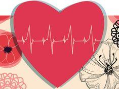 Sepelvaltimotauti voi iskeä etenkin vaihdevuodet ohittaneeseen ylipainoiseen naiseen. Sydäntautia voi onneksi ehkäistä ennalta.