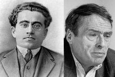 La dominación cultural - Un encuentro entre Antonio Gramsci y Pierre Bourdieu