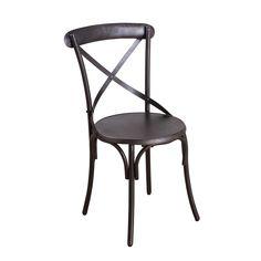 Bistro Side Chair | Wayfair