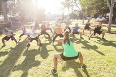 #Herbalife tip: Split up your walk by doing 10 squats after 60secs of walking. Strive for 100 squats over 10mins! ☝️