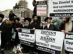 anti-zionist-jews-in-london