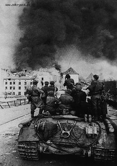 We Remember, World War Ii, Military Vehicles, Ww2, History, Movie Posters, Painting, Girls, World War Two