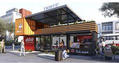 www.54-11.com , GLOBAL@Argentina.com , Venta de #containers #maritimos, venta de…
