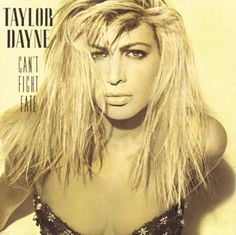 Found Love Will Lead You Back by Taylor Dayne with Shazam, have a listen: http://www.shazam.com/discover/track/288865