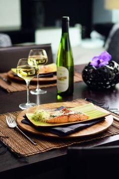 Vins d'Alsace photo competition