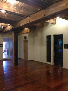 New Office Journal – Visit 3 – Downtown Dallas | Michelle Lynne Interiors Group
